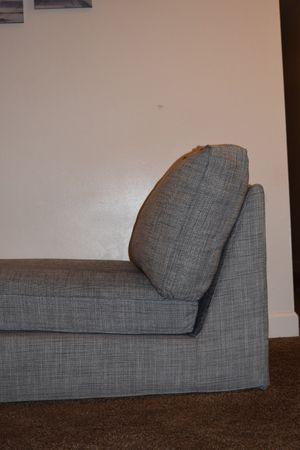 Sofa for Sale in Mount Pleasant, MI