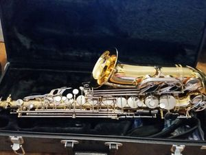 Jupitor Saxophone for Sale in Mount Angel, OR