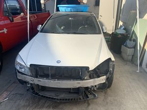 Mercedes part out for Sale in Paramount, CA