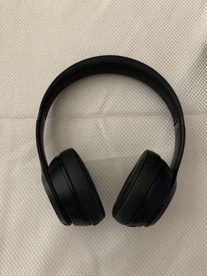 Beats Solo3 Wireless Headphones for Sale in Aurora, CO