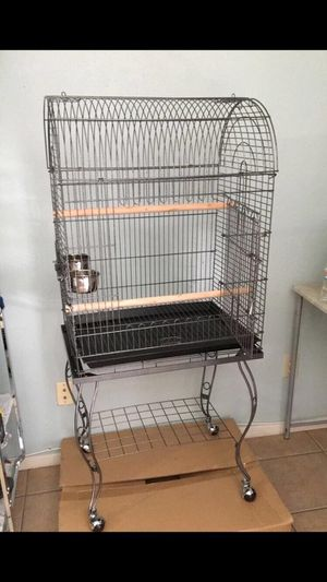 New bird cage for Sale in Dallas, TX