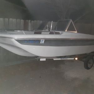 Speed Boat for Sale in Pflugerville, TX