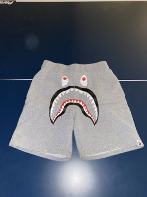bape shorts for Sale in Bloomingdale, IL