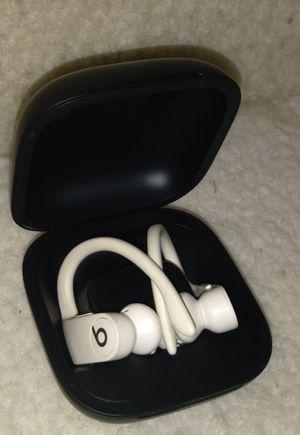 Wireless Dre Power Beats for Sale in Phoenix, AZ