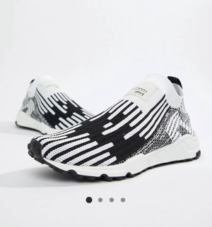 Adidas Original EQT Support (Limited sedition) for Sale in Washington, DC