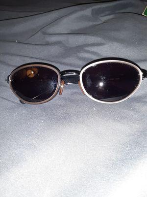 St John designer sunglasses for Sale in Carlsbad, CA