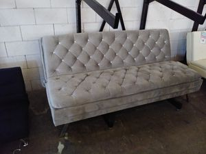 Futons available for Sale in Dallas, TX