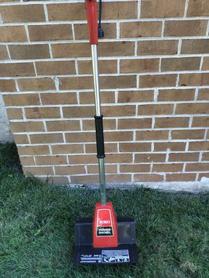 Toro Electric Power Snow Shovel for Sale in Blue Bell, PA