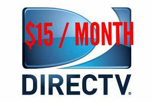 Entertainment cheap DIRECTV Disney plus pay per view for Sale in Phoenix, AZ