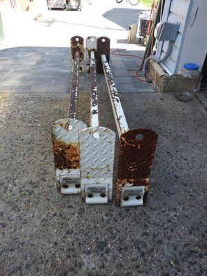Ladder racks for Sale in Staten Island, NY
