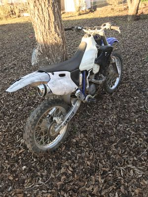 Yz450 for Sale in Payson, AZ
