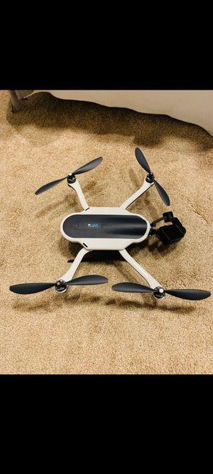GoPro karma drone for Sale in Houston, TX