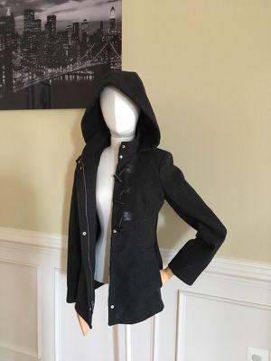 Michael kors wool coat for Sale in Ashburn, VA
