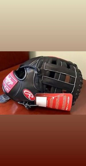 Rawlings Heart of the Hide 11.5inch Cory Seager Model for Sale in Riverside, CA