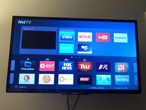 Smart TV for Sale in San Diego, CA