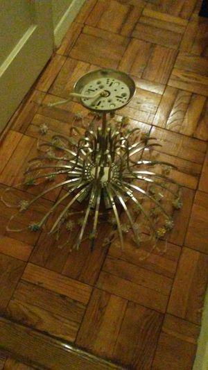 Chandelier for Sale in Queens, NY