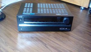 Onkyo TX-SR313 A/V Home Theater Receiver for Sale in Columbus, OH