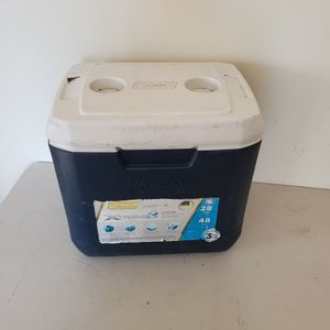 Cooler for Sale in Raleigh, NC