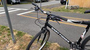 Gary Fisher hybrid bike for Sale in Malden, MA