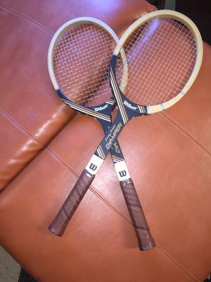 Tennis rackets for Sale in New York, NY