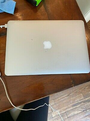 Apple laptop for studio for Sale in Buffalo, NY