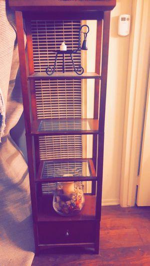 Shelves for Sale in Huntington Beach, CA
