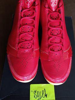 Jordan 23 Chicago for Sale in Henderson,  NV