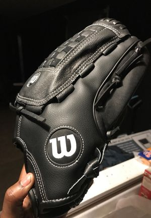 A360 Series Wilson Baseball Glove for Sale in Bedford, OH