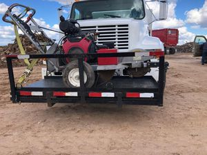 WELDER WANTED..mobile for Sale in Surprise, AZ