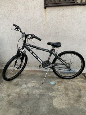 Schwinn bicycle for Sale in Los Angeles, CA