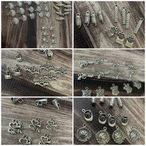 800+ Charms for Jewelry Making for Sale in Hemet, CA