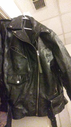 New And Used Leather For Sale In Killeen Tx Offerup