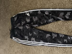Adidas Camo Track Pants for Sale in Fremont, CA