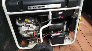 Generator. 15000kw for Sale in Plantation, FL