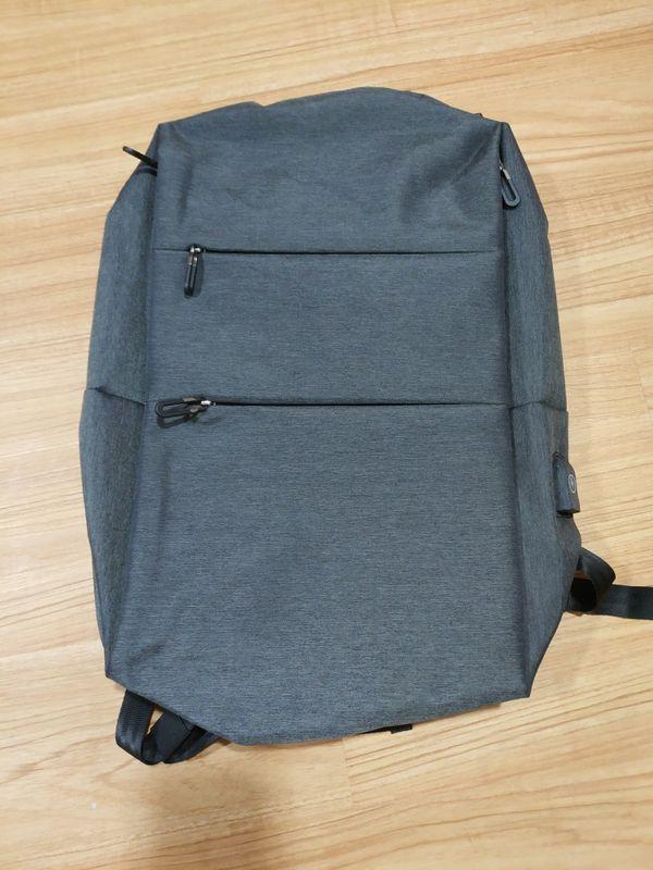 Brand new Computer Bag/Book Bag