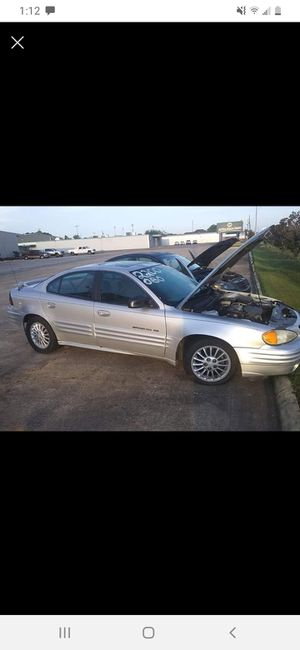 1300 or willing to trade for Honda for Sale in Gulfport, MS