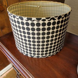 Lamp Shade for Sale in Joliet, IL