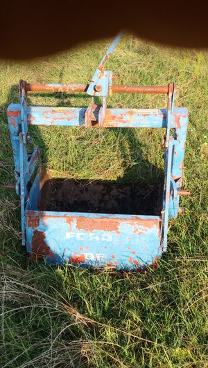 Tractor implements for Sale in Lawton, OK