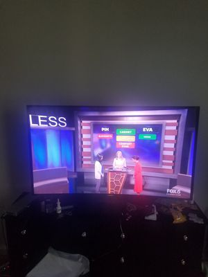 Samsung js9000 4k 3d smart tv with bluray system*no low offers* no trades * no fake profiles * for Sale in The Bronx, NY