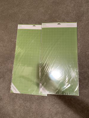 Cricut 12x24 mat for Sale in Mill Creek, WA