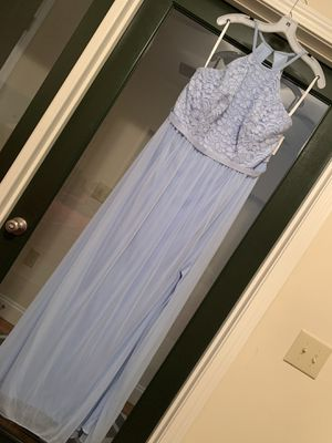 Prom Dress/Homecoming/Bridesmaid for Sale in Greensboro, NC