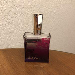 Bath & Body Works Dark Kiss Perfume for Sale in Denver, CO