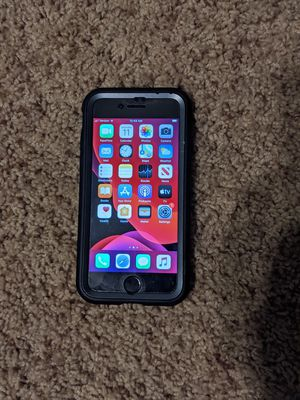 iPhone 8 for Sale in Gilbert, AZ