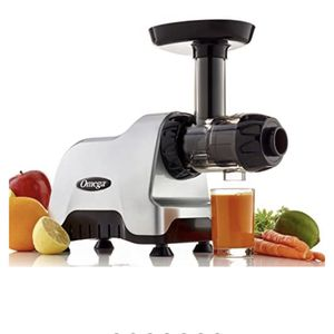 Omega juicer CNC80S for Sale in West Hollywood, CA