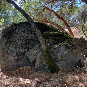 Granite Boulders for sale!! for Sale in Newcastle, CA