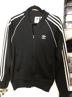 Adidas Track Jacket for Sale in Hawaiian Gardens, CA