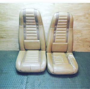 Jeep CJ Laredo Seats for Sale in Tamarac, FL