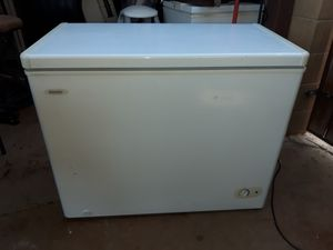Freezer 40x21 for Sale in Phoenix, AZ