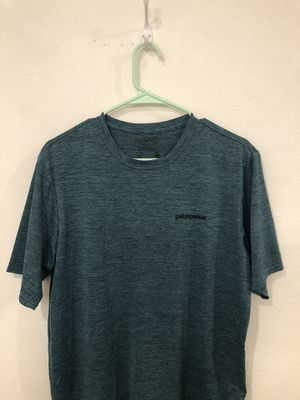 Patagonia Short Sleeve T-Shirt for Sale in Lakewood, WA