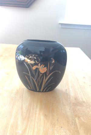 Japanese Vase for Sale in VA, US